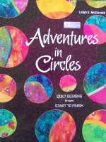 Adventure in Circles