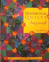 Hunter Star Quilts & Beyond